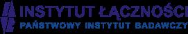 Instytut Łączności